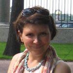 IrinaChuvilova