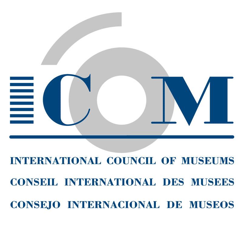 ICOM Company