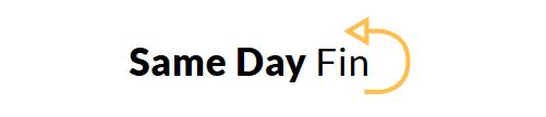 Same Day Fin investor's company