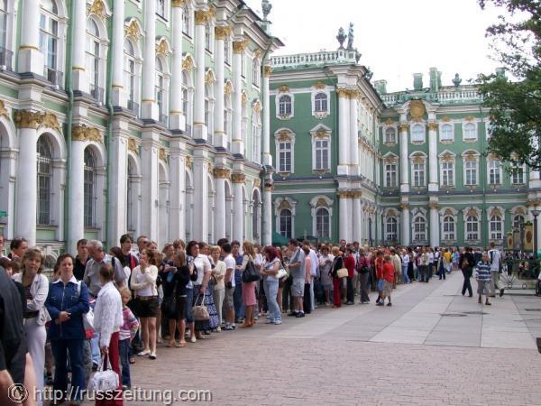Foto © http://russzeitung.com
