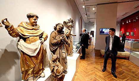 http://www.belarus.by/en/press-center/press-release/ten-centuries-of-art-in-belarus-expo-opens-in-minsk_i_0000010516.html