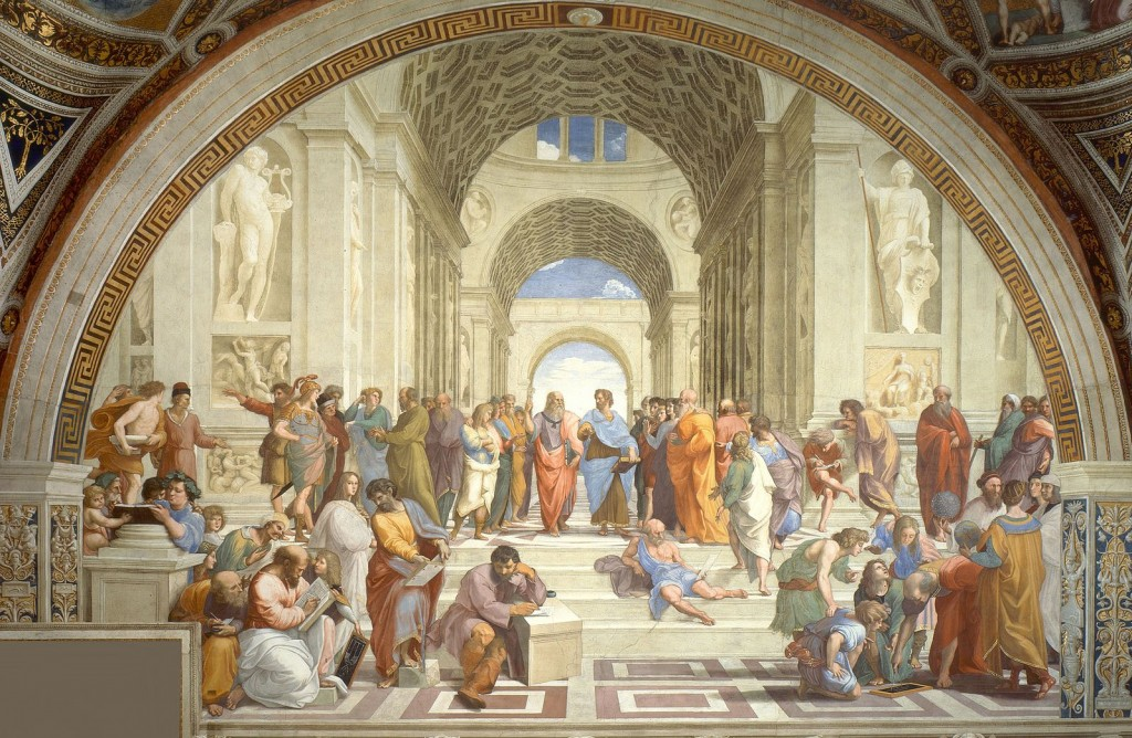 1599px-Raphael_School_of_Athens
