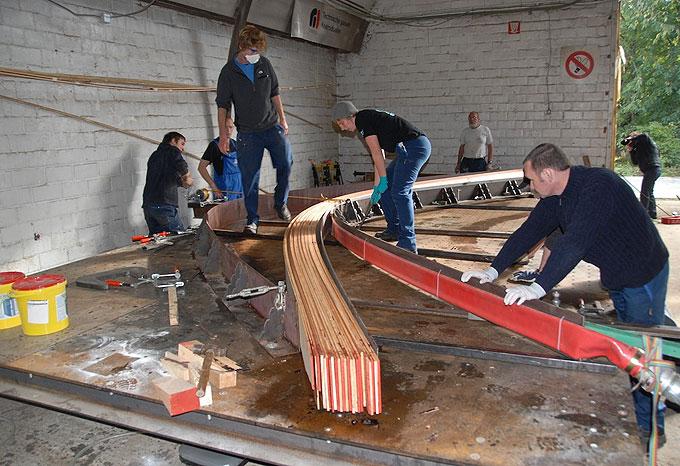the-new-belgica-cursisten-aan-het-werk